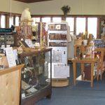 History Store