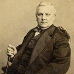 JohnPurdue