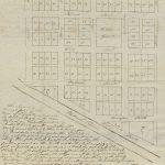 Lafayette Plat Map