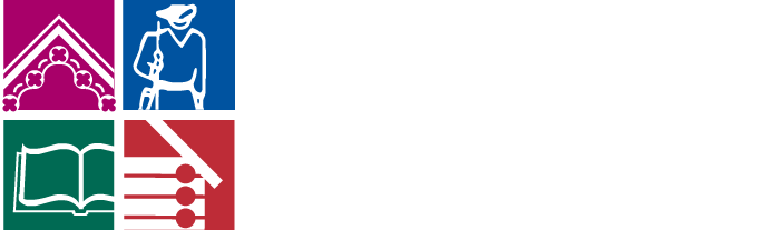 tippecanoe county historical association