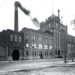 Thieme and Wagner Brewery