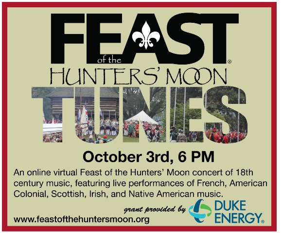 300x250 Feast Tunes ad WEB