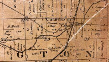 Colburn_Map