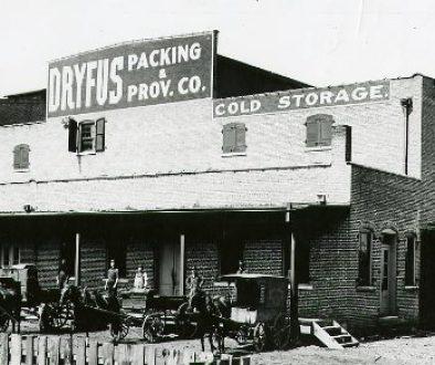DryfusPacking1