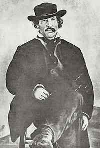 Lucien B. Maxwell